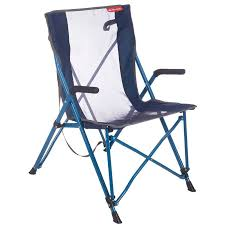 chaise de plage decathlon fauteuil confort decathlon