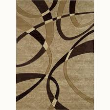 home depot black friday yonkers la chic chocolate 7 ft 10 in x 10 ft 6 in contemporary area