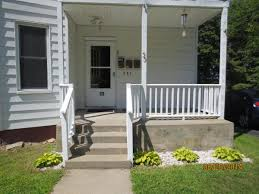 apartment unit 1 at 33 boyd street worcester ma 01606 hotpads