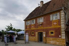 Freilandmuseum Bad Windsheim Fränkisches Freilandmuseum Helmut U0027s Fotoseiten