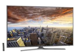 hhgregg black friday tv deals 5 great big screen 4k tv deals consumer reports