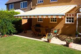 Awning Uk Suffolk U0027s Local Blinds Specialist Turners Blinds U0026 Shutters
