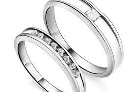unforeseen illustration wedding rings ky tremendous halo
