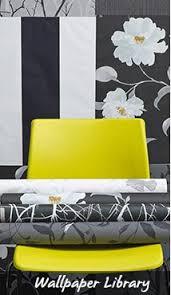 resene paints australia paints wallpapers u0026 curtains for interior