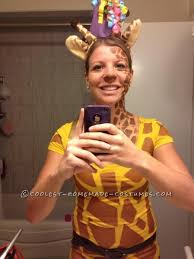 202 best candy costumes images on pinterest candy costumes