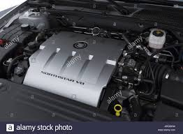 2007 cadillac dts engine on 2007 images tractor service and