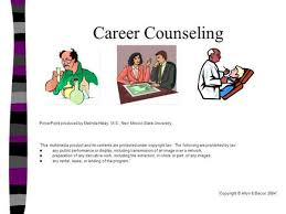 Counselling At Workplace Ppt Cpe 3200 Basics Of Guidance Counseling Ppt