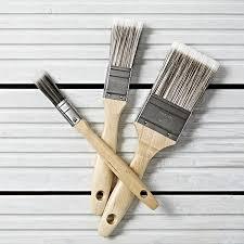 decorating tools painting u0026 decorating diy at b u0026q