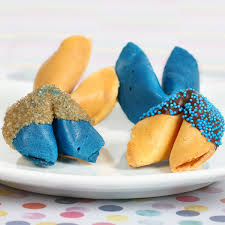where to buy fortune cookies in bulk graduation fortune cookies chocolate covered fortune cookies