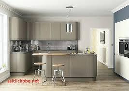 cuisine rustique blanche cuisine cagnarde grise peinture grise pour salon pour idees de