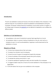 Sample Underwriter Resume by Lupin Summer Training
