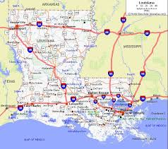 louisiana map areas best 25 louisiana parish map ideas on map of