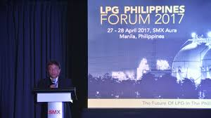 philgbc philippine green building council
