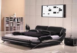 Bedroom Furniture In Columbus Ohio by Living Room Sets Columbus Ohio U2013 Modern House