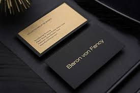 Vancouver Business Card Printing Luxury Business Cards Free Business Card Templates Rockdesign