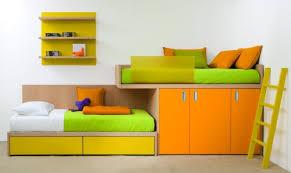 furniture stunning kids bedroom designs kids bedrooms ideas