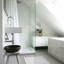 zuhause im glück badezimmer wohnkonfetti wohnkonfetti die schönsten einrichtungsideen auf