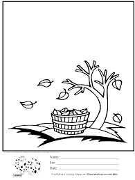 coloring pages 33 62 ginormasource kids