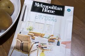 metropolitan home launch party u2014 hearst design group