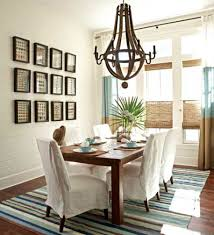 Dining Room Decorating Ideas by Apartments Lovely Vintage Dining Room Decor Ideas With Wooden