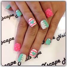 46 best nails images on pinterest nail designs make up and nail