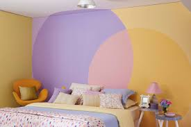 asian paints wall decor wall designs for living room asian paints