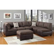 10 foot sectional sofa 10 foot sectional sofa ezhandui com