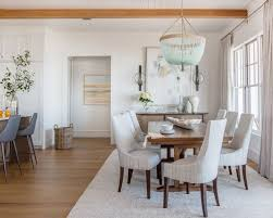 Gray Dining Room Ideas Best 15 Gray Dining Room Ideas Remodeling Pictures Houzz