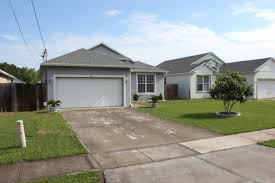 house rental orlando florida house for rent in orlando fl 800 3 br 2 bath 5270