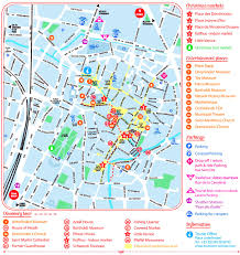 Map Of France Cities by Colmar Maps France Maps Of Colmar