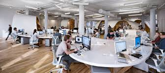 Bureau Entreprise - bureau entreprise recherche 特别另类