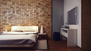 creative wall panels for bedroom for your inspirational home