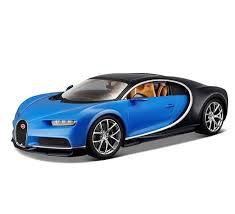matchbox lamborghini aventador cars u2013 wild willy