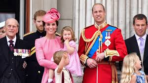the royal family is hiring anyone can apply