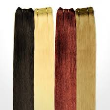 gbb hair extensions 18 20 gbb machine weft silky hair extensions 100