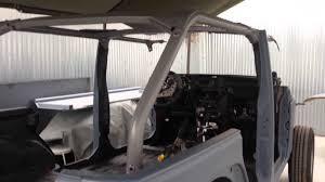 matte grey jeep jeep punisher edition ep 7 bmw frozen matte grey paint conversion