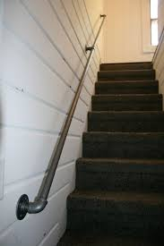 Fusion Banister 32 Best Handrail Images On Pinterest Stairs Railings And