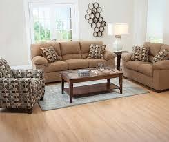 Ashley Furniture Living Room Sets 999 Living Room Best Living Room Furniture Design Sets Modern Wooden