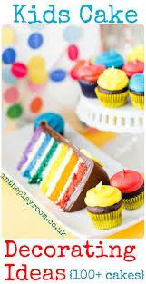 983 best happy kids meals images on pinterest happy kids food