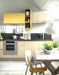 deco mur cuisine idee deco mur cuisine awesome deco cuisine contemporary