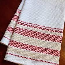 serviette cuisine serviette de cuisine serviettes serviette de cuisine ronde