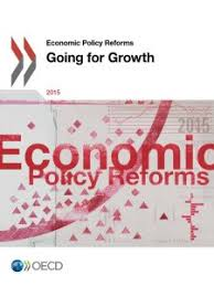 si e ocde economic policy reforms 2015 englische version oecd