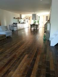 flooring 101 a guide to bamboo floors flooring 101 bamboo