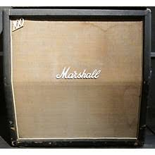 Marshall 412 Cabinet Vintage Guitar Amplifier Cabinets Guitar Center
