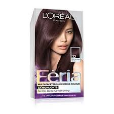 best the counter platinum hair color permanent black hair color black hair dye l or礬al