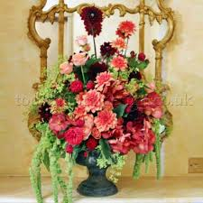 Delivery Flower Service - london flower delivery service flowers24hours reveals top tips for