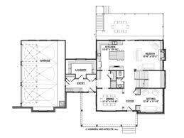 Modern Farmhouse Floor Plans Farmhouse Floor Plans Modern Home Deco Plans