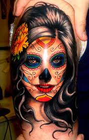 christian lucca tattoo 20 best lucca tattoo expo images on pinterest tatoos tattoo