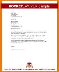 Resume Sample Hrm Ojt    ojt objectives for hrm appeal letters
