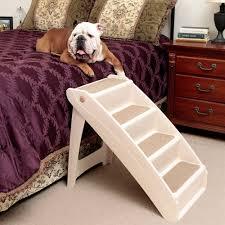 dog steps for small dogs u2013 treasured canine doggy steps